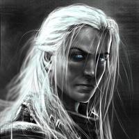 Seigneur Feanor