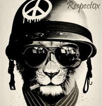 Respect0x