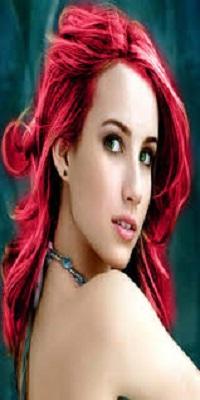Amy N. Stonebridge