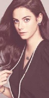 Phoebe R. Grey