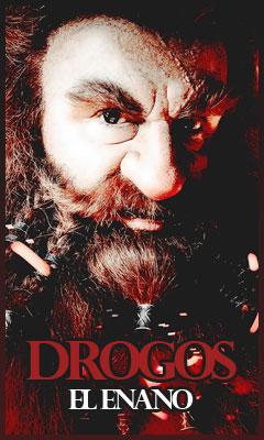 Drogos