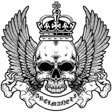 Очаг Миров 504-69