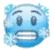 """""""Холодная женщина.Фригидность"""" (порча) авт.KamaVilard 492861215"""
