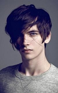 Cole Williams