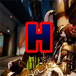 Hank_Jhonson