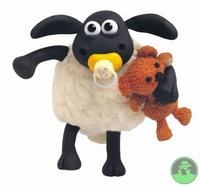 sheepissailing