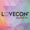 Forum LoveCon 1-37