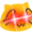 Event HRP  #1  ▬  Le grand concours des Galiens 1180319341