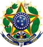 POLÍCIA RCC - Fórum 56-96
