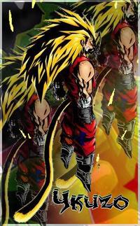 Forumactif.com : Dragon Ball Z Next Generation Online 1-45