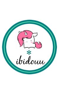 ibidouu