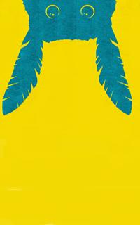 Niouxy