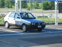 Fiat Ritmo - Carrozzeria - Fiat Ritmo Body 11-1