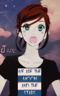 Jade Abbott