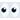 Atton     Monstroplante cherche ami (2/2) 3330042868