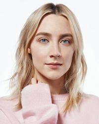 Edith Einarsson