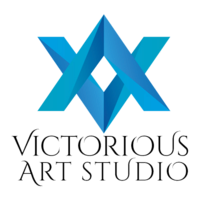 Victorious Art Studio