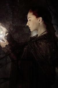 Sansa Bolton