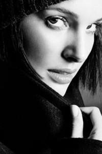 Natalie Somersett