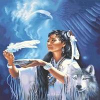 Free forum : PsychicVisions 1-76