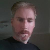 Free forum : Jeremy Martin Anonymous 1-33