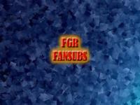 FGR Fansubs