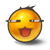 Lien hypertexte 1730941763
