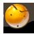 Lien hypertexte 2361431643