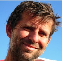 Laurent Ness