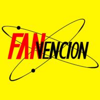 Foro Fanvención 1-74