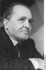 J. G. de Camargo ~ jgldec