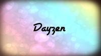 Fondateur Dayzen_
