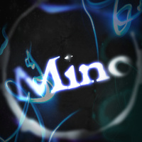 mino_craft