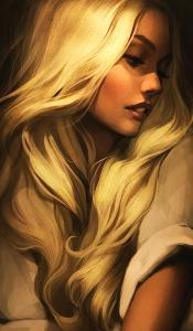 Alayne Lannister