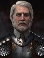 Lancel Lannister