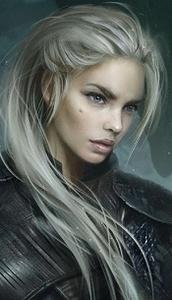 Myrcella Brax