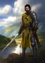 Jalar Baratheon