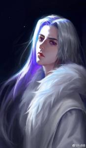 Aurion Blackfyre