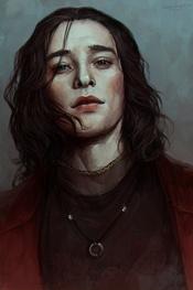 Theon Goodbrother