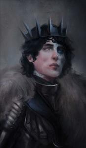 Night King