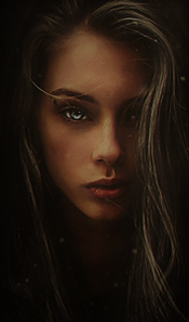 Ashelin Stark