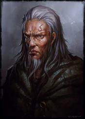 Ivan z Mokrego Lasu