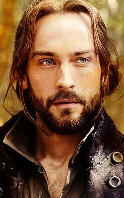 Lancelot Wallace