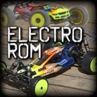 Électro-Rom
