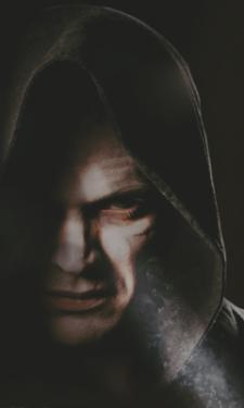 Rohan Targaryen