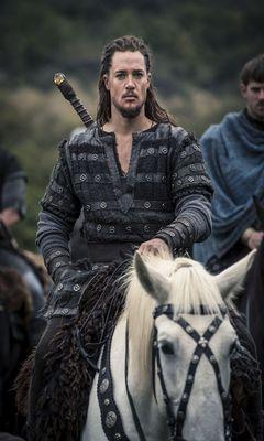 Barron Baratheon