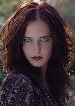 Vanessa Yves