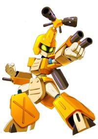 Anime-ROMs - Tu comunidad online de Anime y Videojuegos 34-81