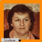 Guilaine Reboux