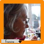 Franc1ne